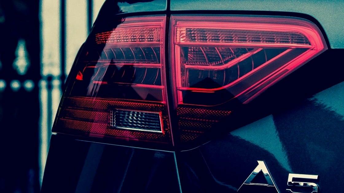 auto-1634815_1280 2