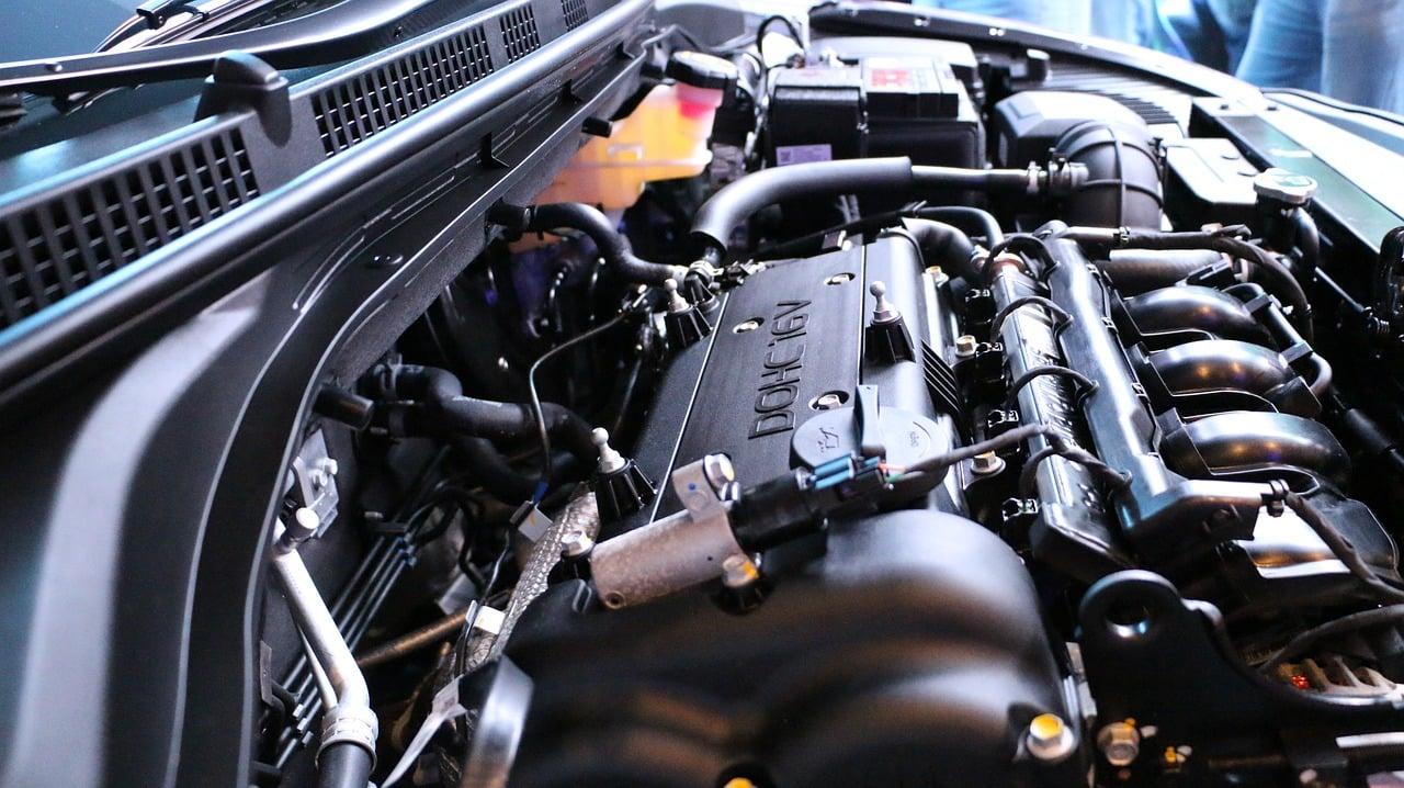 engine-2828878_1280
